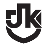 Profile picture of jakantok