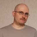 Sergey Stolyarov