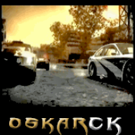oskarck1