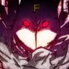 ZerronixX avatar