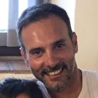 Riccardo Mari