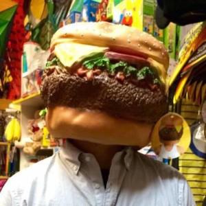 Profile photo of Chris Hamburger