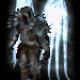 Barbu Eugen avatar