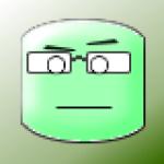 Profile photo of Cmccoy17