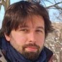 Tiago  B. Vaz