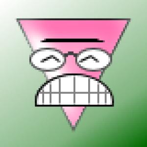 Profile photo of mystere