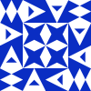 80305c739459f478ac56702657cd010f?d=identicon&s=100&r=pg