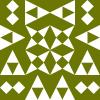 8034eae5189e8a28370bd18db370872f?d=identicon&s=100&r=pg