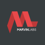 Profile picture of MarvinLabs