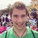 Gerganon's avatar