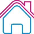 0877-7088-0031 renovasi
