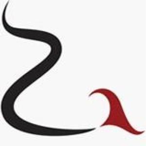 Profile photo of zayoga