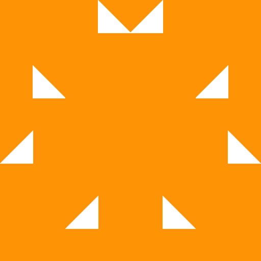 CampusRevivalist profile avatar
