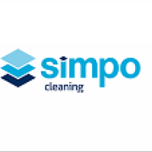 Profile picture of Simpo Cleaning