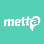 Profile picture of Metta