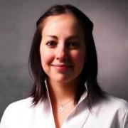 Leah Silber