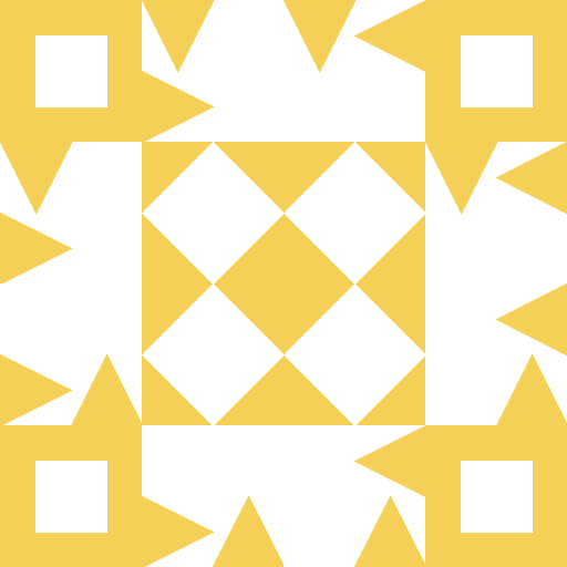 dynamic profile avatar