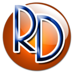 Profile picture of rdsites