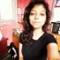 Richa Tripathi