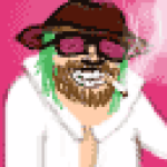 Profile picture of msp4rrow