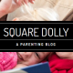 squaredolly
