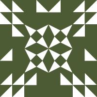Пылесос Thomas Sky Aqua-Box XT - Очень неплохо