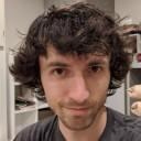 Jared Forsyth