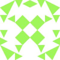 Dexus.ru - Разработка и продвижение web-сайтов - на четверку с минусом