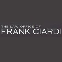The Law Office of Frank Ciardi