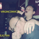 virginconvicts's avatar
