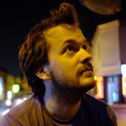 Sam Vermette's avatar