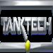 tanktech