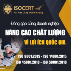 Profile picture of isocert