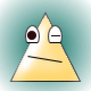 Profile photo of 10eighty