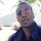 Mamadou Touré's photo