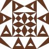 808e20e3705a02140ca0d9ab697739f8?d=identicon&s=100&r=pg