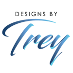 Profile picture of DesignsByTrey