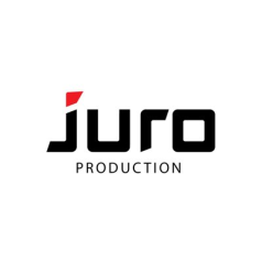 Profile picture of Juro Production