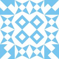 Экскурсия по г. Андричград (Босния и Герцеговина, Вышеград) - Город Эмира Кустурицы