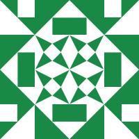 Бижутерия Dyrberg/Kern - Достойные украшения,