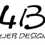 Profile picture of 4BWebDesign