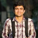 Durgesh Suthar