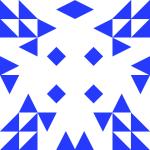 الصورة الرمزية x11x1