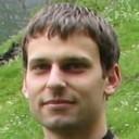 Pavel Safrata