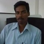 Profile picture of mathanraj