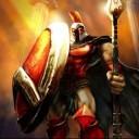 daxas's avatar