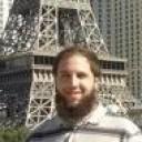 Abdullah Jibaly avatar