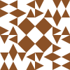 80c1d685e8efd4267385ac2aefaaf451?d=identicon&s=100&r=pg