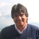 Guillermo Calvo Mahé