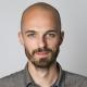Pierre-Alexis Ciavaldini's avatar